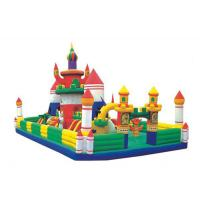 BSBC375 bounce house for kids