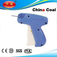 Wholesale Tagging Gun from china suppliers