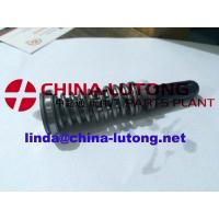 China Caterpillar Plunger & Barrel, CAT Plunger 6N7527 wholesale