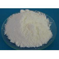 Wholesale Real Original Superdrol Methasteron Supplement Bodybuilding White Crystalline Powder from china suppliers