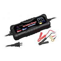 portable car battery charger images images of portable car battery charger. Black Bedroom Furniture Sets. Home Design Ideas