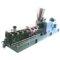 China double screw for pipe extruder wholesale