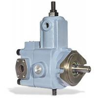 China VP variable displacement vane pump wholesale