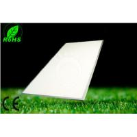 China 2880LM Retangle Dimmable LED Ceiling Panel Light 36 Watt 600 x 300mm CE ROHS on sale