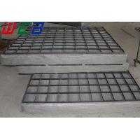 China Square Wire Mesh Demister Pads wholesale