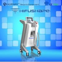 China Best ultrasonic vacuum cool shaping cryolipolysis fat freeze cryolipolysis machine on sale