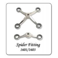 +spider Fitting 1601-1603