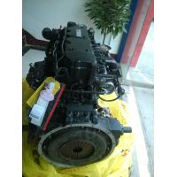 China Cummins Engines ISDe Series for Truck / Bus / Coach ISDe 140 30 wholesale