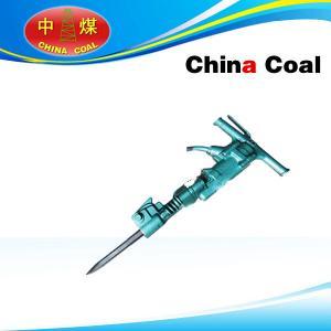 China B47 Crusher wholesale