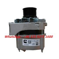 China Hot Seller Cummins 4BT Diesel engine parts Exhaust Outlet Tube 4988381 wholesale