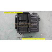 China for FORD FIESTA 09 AIR FILTER on sale