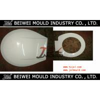 hot sale multi-functional toilet seat cover plastic injection mould