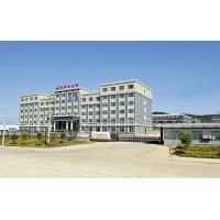 Hunan New Diamond Construction Machinery Co., Ltd.