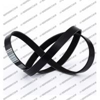 China High quality Machinery v ribbed belts excavator belt engineering machinery belt on sale