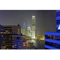 China Offshore Banking Services on sale