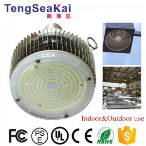 China Cloches industrielles LED Bulb 120W SMD LED Warehouse High Bay Light E39 E40 E26 E27 400W HPS MH led retrofit  Bulb wholesale