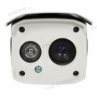 "dahua 1/3"" CMOS 1000TVL cctv system ARRAY metal bullet camera IR-CUT security Camera weatherproof security Camera"