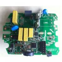 China Quickturn Cheap pcb assembly wholesale