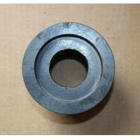 China Kubota combine Harvester Transmission Spare Parts PRO688-Q PULLEY TENSION 52500-1115-2 wholesale