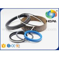 China 707-98-52110 7079852110  Excavator Seal Kit For D85A-21 D85E-21 on sale