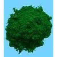 Chromium Acetate Images Buy Chromium Acetate