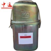 China Isolated Chemical Oxygen self rescuer wholesale