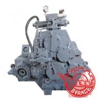 Wholesale Marine Gearbox With Quick Gear Shifting Soft And Smooth Engagement from china suppliers