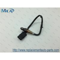 China Lambda Automotive Oxygen Sensors BMW 11787589121 0258027029 F20 F21 F23 F22 F87 wholesale