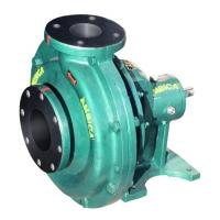 G series mono screw pump