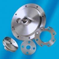 China Forged Steel Flanges Available in a Variety of Types wholesale