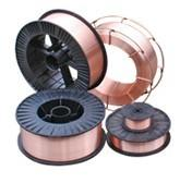 China Mild Steel Welding Wire ER49-1 on sale