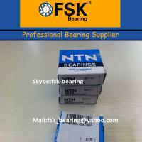 China China Cheap Deep Groove Ball Bearings NTN 6804JRZZ/5K Thin Wall Ball Bearings wholesale