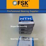China China Cheap Deep Groove Ball Bearings NTN 6804JRZZ/5K Thin Wall Ball Bearings wholesale