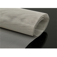 China Hot sale stainless steel woven wire mesh black powder coated anti-insect on sale