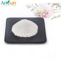 China Antiphlogistic Raw Cosmetic Ingredients 100% For Skin Whitening Cream Beta-Arbutin In Stock wholesale