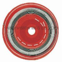 China Wire Leaders 1x7 or 7x7 and Brass Tubes wholesale