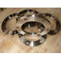 China Copper Auto Machine Forging Parts / Induction Hot Metal Forging Process wholesale