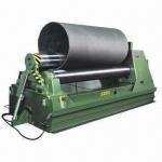 China Bending Machinery, CNC Controls wholesale