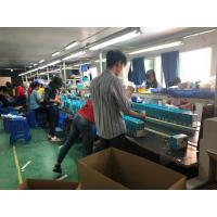 China Management Tpi Inspection Agency Improve Efficiency Long Term Performance wholesale