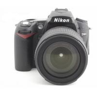 China Nikon D90(with 18-105mm lens) wholesale