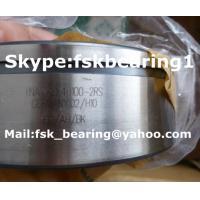 China INA ZKLN3572-2RS Axial Angular Contact Ball Bearings Screw Drive Bearing wholesale