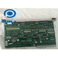 China Samsung Sm320 Smt Spare Parts Vme Axis Board H4 J9060396B H3 J9060395B H2 J9060392B wholesale