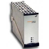 China Control Cabinets Eltek Micropack , 24 / 240 WOR G2 241120.200 Network Access Equipment wholesale