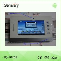 China 2 Wire Video Intercom wholesale