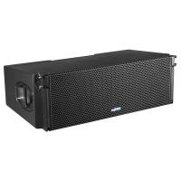 China double 12 inch line array speaker LAV12 wholesale
