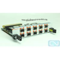 Quality SPA-10X1GE-V2 Cisco SPA Card 10-Port Gigabit Ethernet Shared Port Adapters router modules for sale
