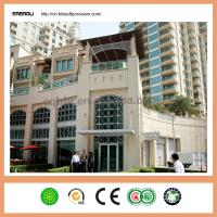 Perfect eco-friendly clay flexible sandstone construction exterior wall cladding cultured stone
