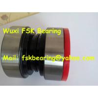China Long Life Truck Wheel Bearings F 200003 Bearing Front Hub Bearing wholesale