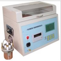 China GDGY Series Oil Dissipation Factor Tester wholesale