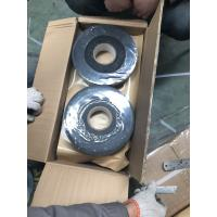 China ALTA ALTENE BRAND SIMILAR ANTI CORROSION WRAPPING TAPE FOR UNDERGROUND PIPES on sale
